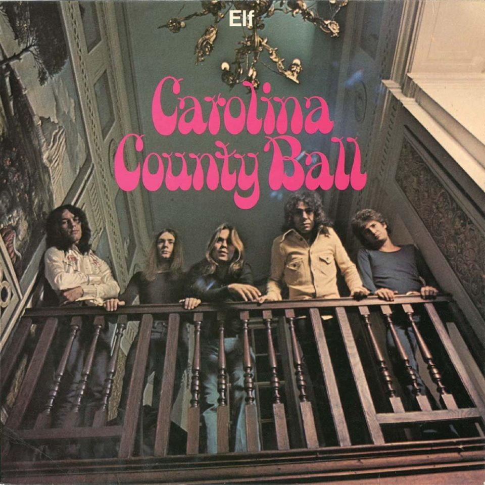 elf-carolina-county-ball