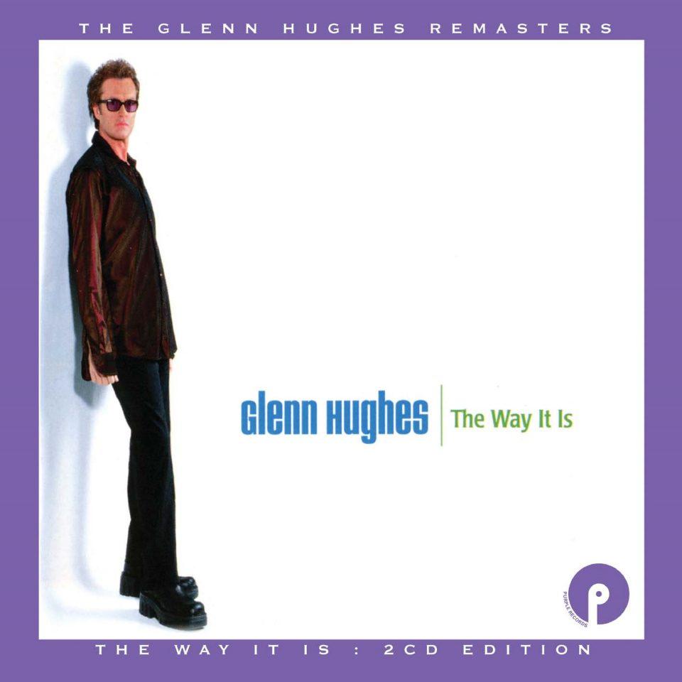 glenn-hughes-purple011d