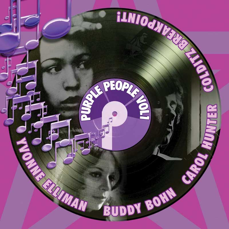 purple-people